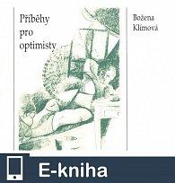 Příběhy pro optimisty (E-KNIHA)