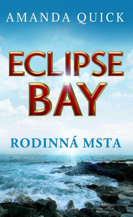 Náhled Eclipse Bay - Rodinná msta