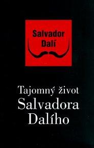 Tajomný život Salvadora Dalího