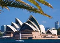Puzzle Opera v Sydney