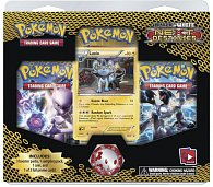 Pokémon:: BW4 Next Destinies - 3 Pack Blister (24)