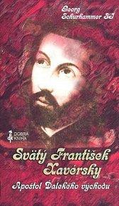 Svätý František Xavérsky