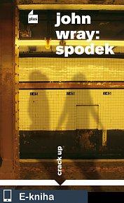 Spodek (E-KNIHA)