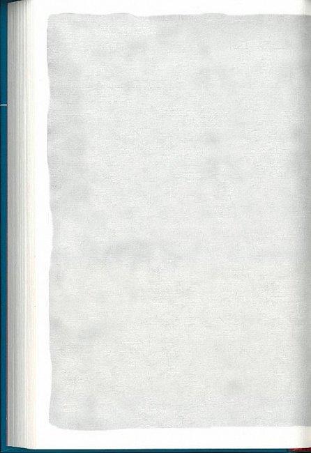 Náhled Rukopis nalezený v Akkonu