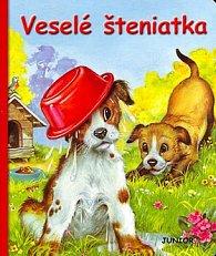 Veselé šteniatka