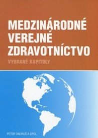 Medzinárodné verejné zdravotníctvo