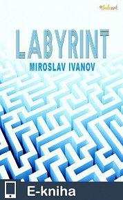 Labyrint (E-KNIHA)