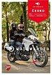 Motowander Česko, 1. část - Severozápadní Čechy