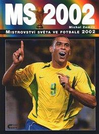 Mistrovství světa ve fotbale 2002