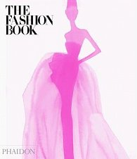 The Fashion Book - Mini Format