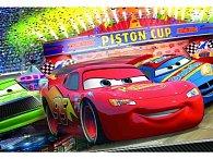 Puzzle Disney Cars 500 dílků