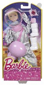 Barbie oblečky do práce