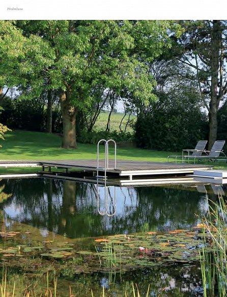 Náhled 100 nejkrásnějších zahradních projektů