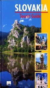 Slovakia Turist Guide