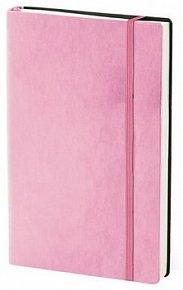 Diář Flexies 2012 - denní 117x180 - růžový