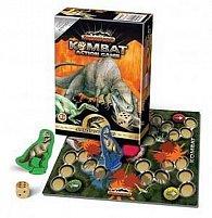 Cestovní hra - Kombat Prehistoric