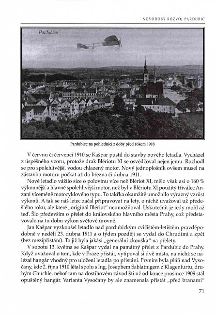 Náhled Tajemné stezky - Od Pardubic k českomoravskému pomezí