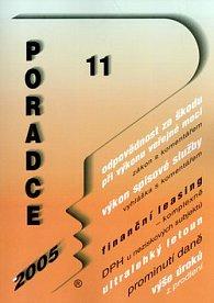 Poradce 11/2005