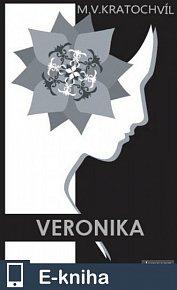 Veronika (E-KNIHA)