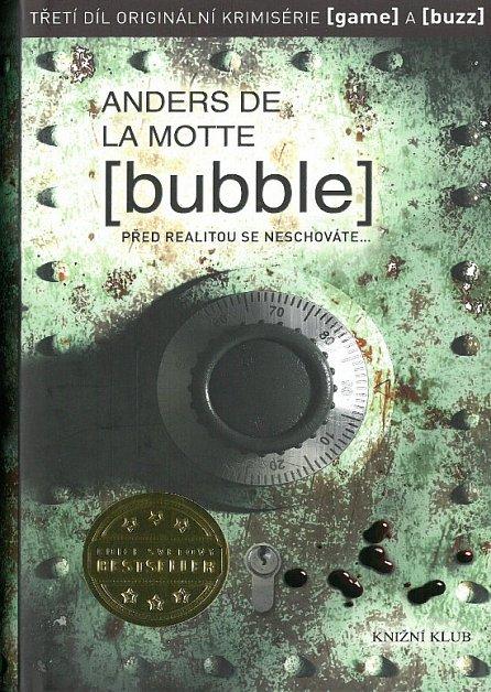 Náhled Bubble