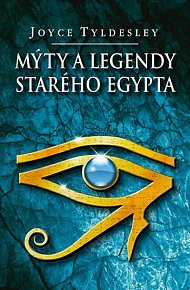 Mýty a legendy starého Egypta