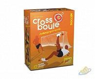 CrossBoule Soccer