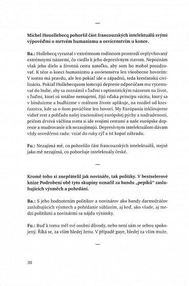Náhled Slovensko-české hovory
