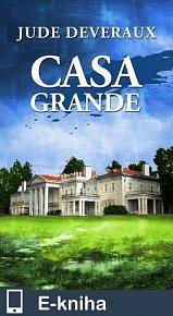 Casa Grande (E-KNIHA)
