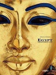 Egypt - Chrámy,bohové a lidé - 2.vyd.