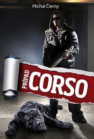 Prípad Corso