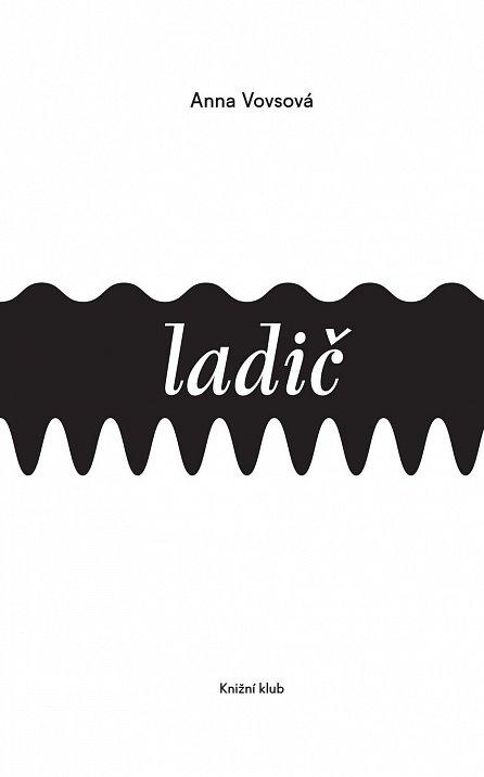 Náhled Ladič