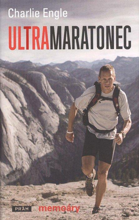 Náhled Ultramaratonec