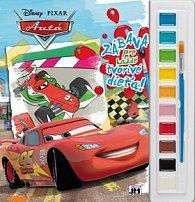 Autá Zábava pre každé tvorivé dieťa!