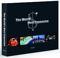 The World's Most Expensive
