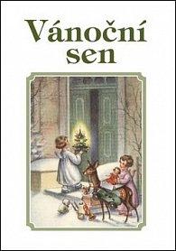 Vánoční sen