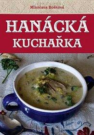 Hanácká kuchařka