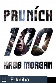Prvních 100 (E-KNIHA)