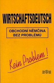 Obchodní němčina bez problémů
