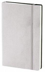 Diář Flexies 2012 - týdenní 117x180 - šedý