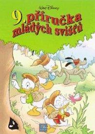 Příručka mladých svišťů  9
