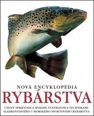 Nová encyklopédia rybárstva