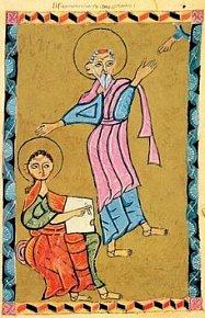 Dějiny Kavkazu