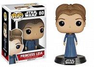 Funko POP Star Wars: EP7 - Princess Leia