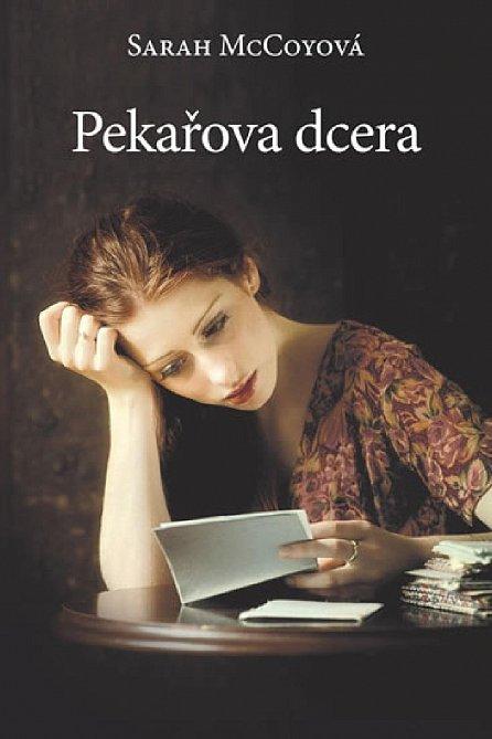 Náhled Pekařova dcera