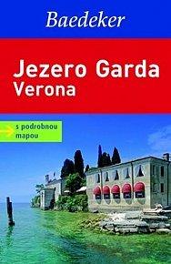 Jezero Garda / Verona - baedeker