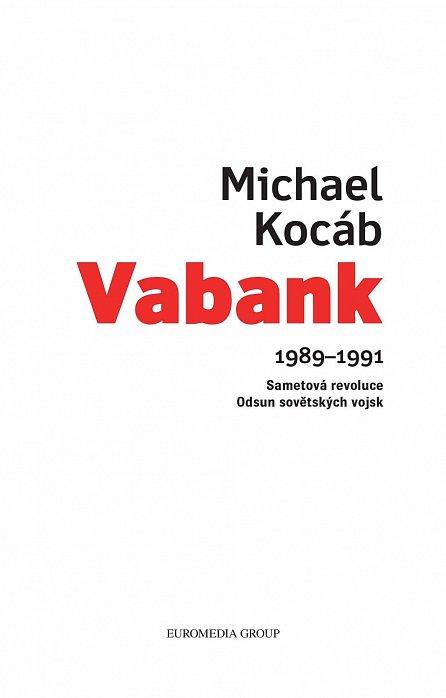 Náhled Vabank