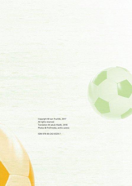 Náhled Kuriozity a rekordy MS ve fotbale