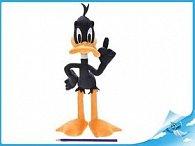 Daffy Duck plyšový
