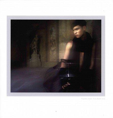 Náhled Robert Vano - Memories