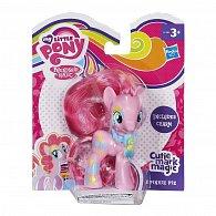 My Little Pony poník s krásným znaménkem